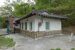 [20170420]근대문화유산 보고 '좋은집'