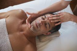 골퍼를 위한 환절기 피부관리법