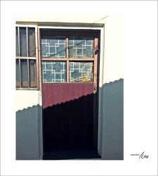 DOOR-#79
