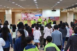 20170430-어린이교회 예배
