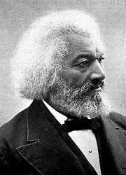 7.4 미국독립기념일 - 흑인에겐 독립도 해방도 없었다