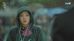 '도깨비' 기막힌 장면 둘, 可히 '쓸쓸하고 찬란하신(scene)'