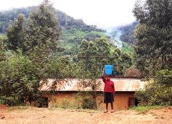 [탄자니아에서 온 편지] 아름다운나라 탄자니아