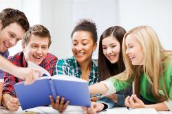 미국의 신세대, 밀레니얼 세대(Millennial Generation)란 무엇일까요?