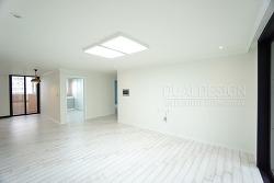 관악구인테리어 봉천동 우성아파트 43평 기본 리모델링
