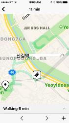 한국의 4류 분야는 정치 말고도 하나 더 있었다.