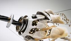 오토데스크 인벤터 3D 모델링 입문(기초) 교육