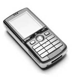 무료로 휴대폰 명의 도용 확인하기 / 도용시 대처방법