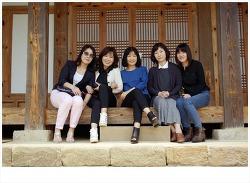 [안동여행] 친구들과의 안동 하회마을 4월 봄출사