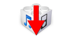 DFU 복원을 통한 iOS 다운그레이드 또는 업그레이드 방법