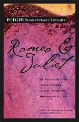 로미오와 쥴리엣 (Romeo and Juliet)