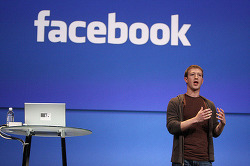 알기쉬운 페이스북 이란?