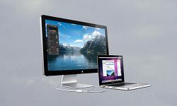 애플, 썬더볼트 어댑터 제품 정보 업데이트… '디스플레이포트 모니터와 호환 불가' 문구 추가