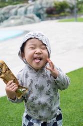 36세 여행 사진 블로거 단기 폐업 상태