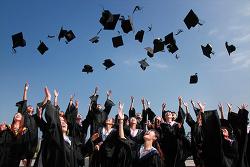 [졸혼] #졸혼 #회사졸업, 스스로에게 '졸업'을 허락한 사람들