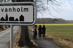 [Global Expedition] Mental Health - 일상 속에서 행복을 추구하다. 덴마크 원정대 2편