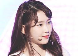 20170421 SBS 러브 FM 공개방송 봄봄 콘서트 (지호)