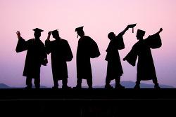 *** 씨 졸업 축하합니다.