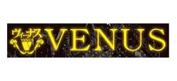 [2016년 9월 AV] VENUS 2016년 9월 19일 출시작 소개 (#AV, #성인, #토렌트, #VENUS, #9월AV신작, #신작AV, #mrcrack, #깨는블로그)