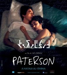 패터슨(Paterson, 2016)