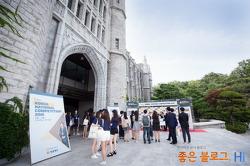 [인액터스] 현대해상과 함께하는 '인액터스' 2016년 국내대회 현장