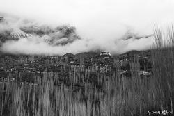 [파키스탄] Hunza (Part-3, Landscape)