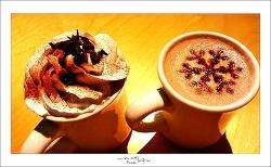 [파주 헤이리]2013년12월25일 파주 헤이리 예술인 마을 Gallery Cafe ADAMAS 253
