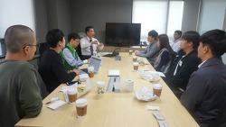 에어키, 동국대 ICIP 멘토 기업 참여