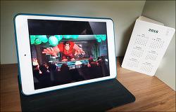 올레 TV 모바일, 집 TV를 대체하는 N스크린 서비스