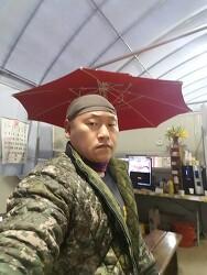 충북 음성 회원님 사진 기록(산원초)