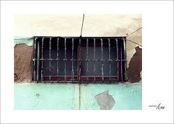DOOR-#92