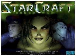 스타크래프트 브루드워 무료로 즐기기