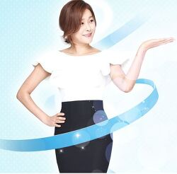 ♣ 디제로킹 다이어트로 이번 여름 알차게~♬(가격&효과 대공개)