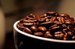 커피 효능, 카페인 과다복용 부작용은?