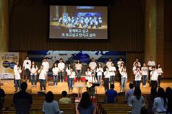 20170625-젊은비전교회 예배(최종우 목사님)