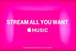 슈퍼볼 50에서 애플은 광고를 적게 하는 것을 고수하다.