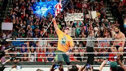 WWE 세계 각국을 대표하는 프로레슬러