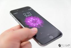 iOS 11.2.2 성능 저하, 조작된 가짜 판명