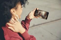 OnePlus - 18:9 비율의 원플러스5T 공식 발표