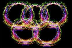 패럴림픽 뜻, 평창 패럴림픽 기간 동안 열심히 선수들 응원하자