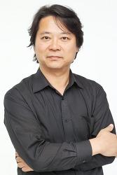 [장흥문화예술인]미술학 박사 윤병학(1966~)