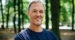 유비소프트, 스톡홀름 스튜디오 설립을 발표하다. 수장은 패트릭 바흐.