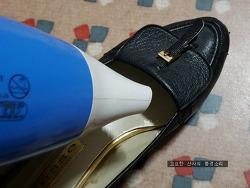 만물상, 작은 신발 '이것' 하나면 대박!