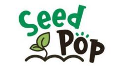 우리 아이 첫 놀이영어 프로그램, 몬테소리 아이힘영어 'SeedPop'