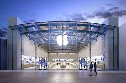 애플, 한국 첫 리테일 스토어 채용 공고 추가 게시