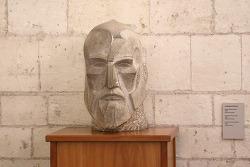 가우디를 기억하며, 재방문을 기약하며~ 바르셀로나 성가족성당의 지하 박물관과 가우디의 무덤