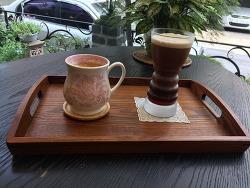 커피가 탈수를 유발한다?
