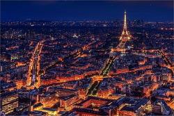 프랑스 인사말 기초 회화 여행지에서 자기소개 이름는 알고가자