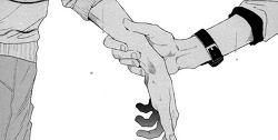 마비노기 ost - 추억 속에 흐르는 눈물