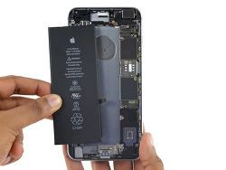 """팀 쿡: """"차후 iOS 업데이트에서 배터리 성능으로 인한 강제 쓰로틀링 끌 수 있다"""""""